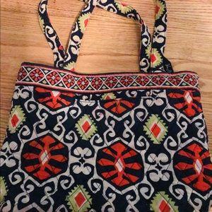 Vera Bradley Lil purse